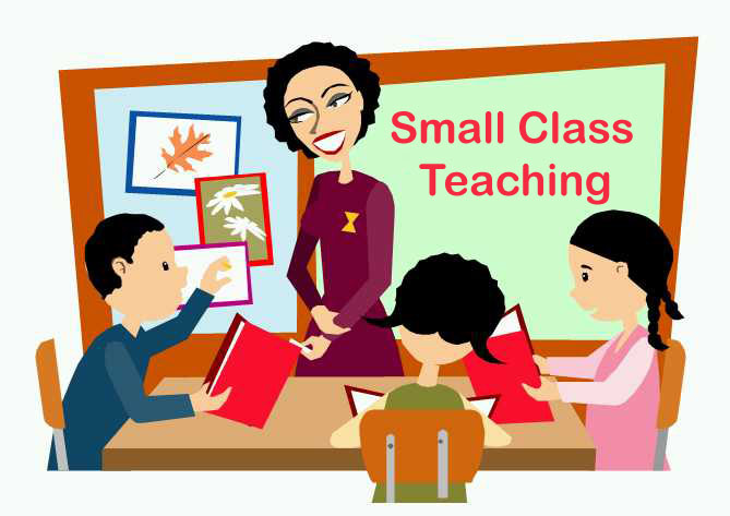 essay on class teacher of my class Ppsc spsc nts fpsc css pms mcqs past papers jobs results syllabus 1-my best teacher: he is also our class in charge.