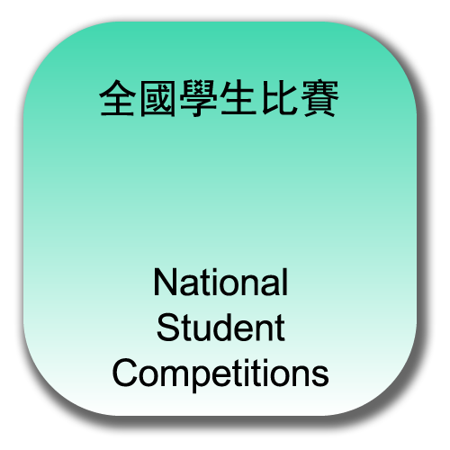 National Student Competitions