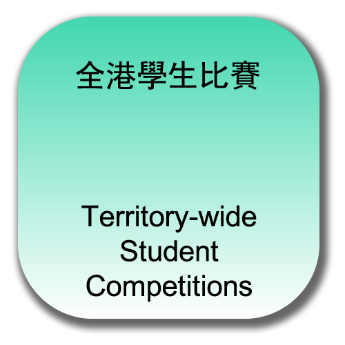 Territory-Wide Competitions