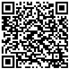 QR code_downloading stickers